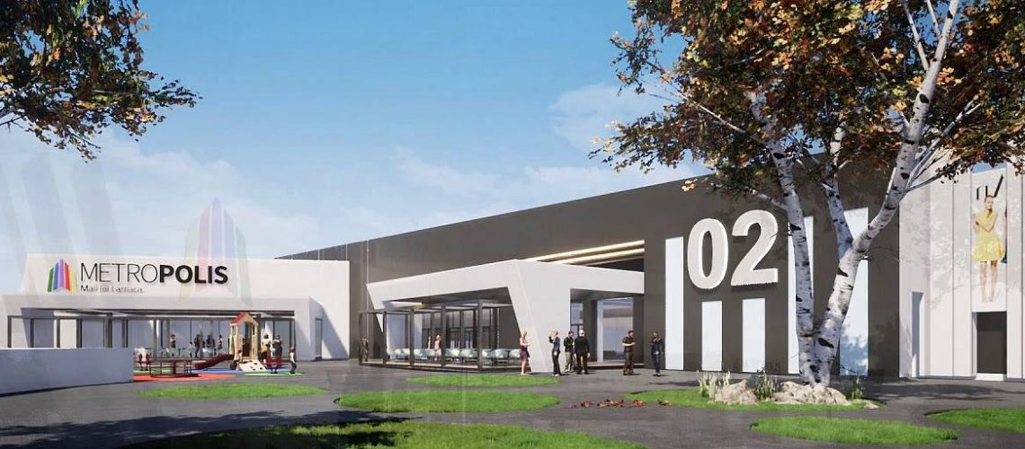 new-mall-in-larnaca-1